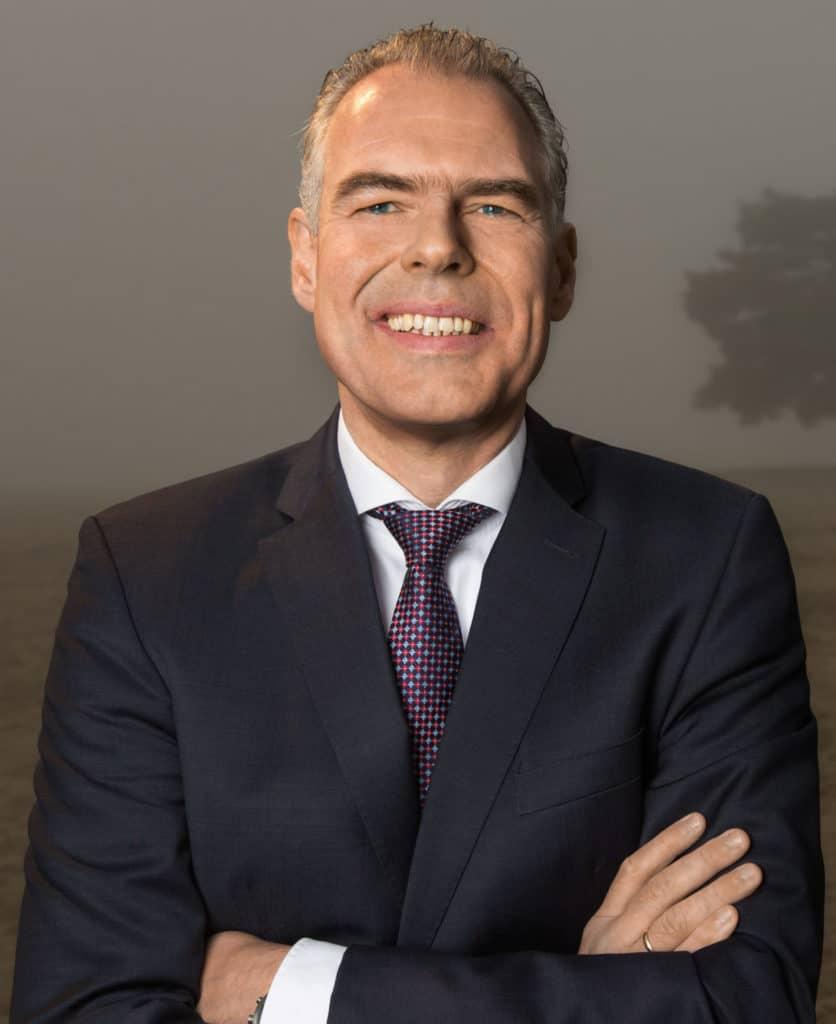 Pieter Punt